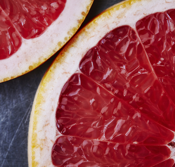 Grapefruit and Warfarin